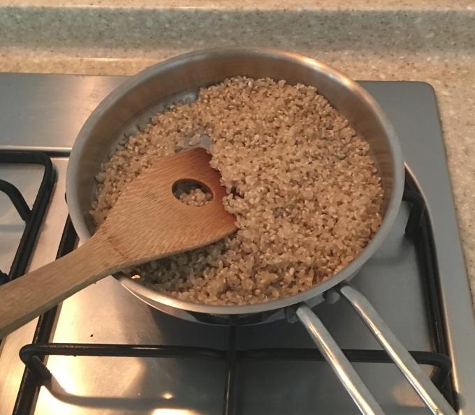 roast rice.jpg